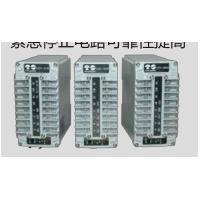Tokyo sensor东京传感器控制器