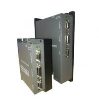 TEC系列低压伺服驱动器