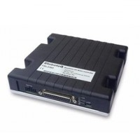 美国原装进口RoboteQ驱动器HBL2360,支持双通道