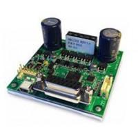 美国原装进口RoboteQ驱动器HBL2360