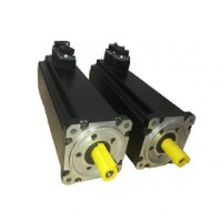TEC系列低压伺服电机