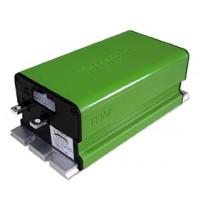 加拿大TPM100-TPM400-TSX2 0直流永磁电机驱动器
