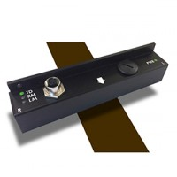 磁导航传感器MGS1600GY美国原装进口高精度磁导航传感器