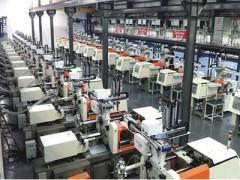 工业自动化专题图库