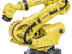 工业机器人专题图库