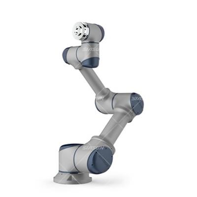 GCR20-1100协作机器人