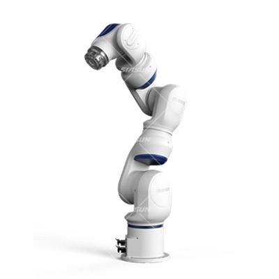 SCR5 协作机器人