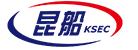云南昆船电子设备有限公司