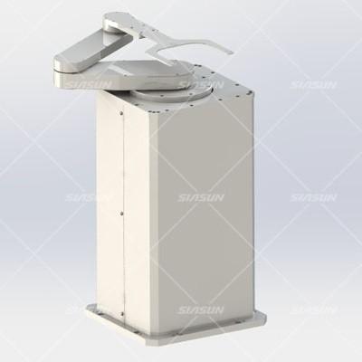 大气机械手SRBJ1A-AS3491