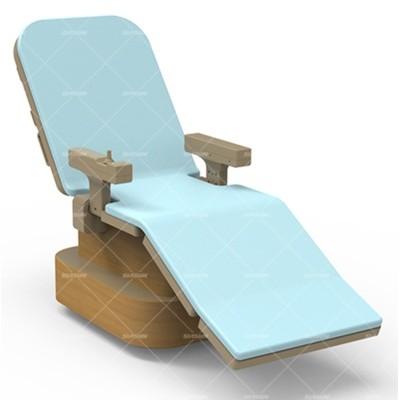 智能一体化床椅Ⅰ型