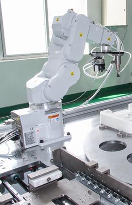 云南昆船智能装备有限公司