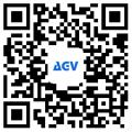 AGV在线手机版