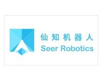 仙知机器人