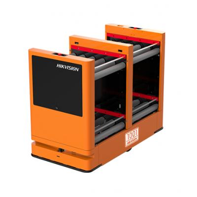 海康威视阡陌系列100kg小型移载式搬运机器人