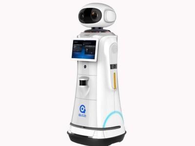 IDC智能运维机器人