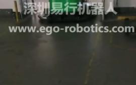 易行机器人应用案例系列视频五