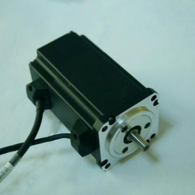 直流伺服电机AGV小车280W