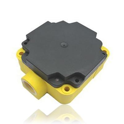 RFID低频134.2K高速远距离AGV读卡器