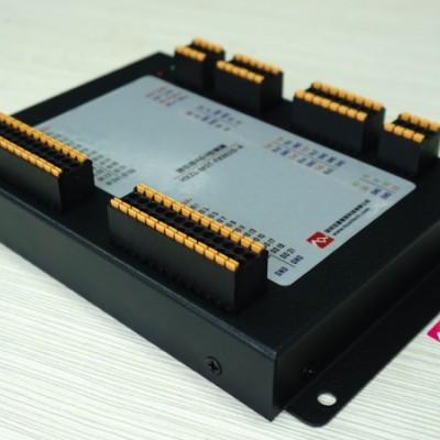 AGV智能控制器