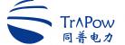 上海同普电力技术有限公司分公司