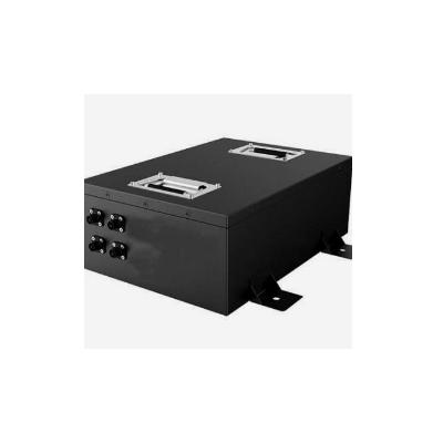 锂电池组定制,适用于机器人/智能安防/AGV/电动叉车