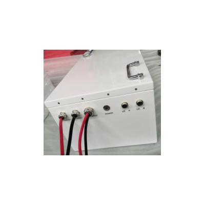 深圳锂电池订制厂家 磷酸铁锂动力电池组(沛城锂电)