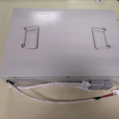 AGV用磷酸铁锂电池