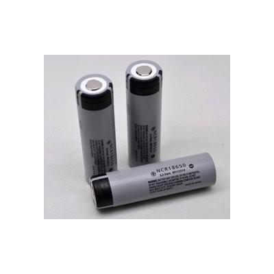松下三星AGV用锂电池组