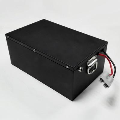 沛城PACE(做锂电池的厂家)锂电池生产厂商