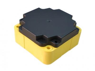低频RFID自动AGV小车读卡器