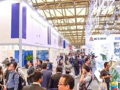 2021上海国际智慧仓配装备与技术展览会