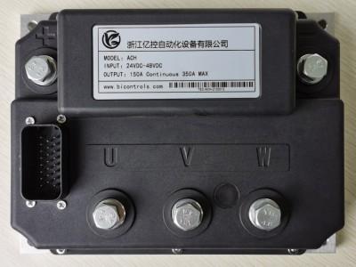叉车大电流驱动器厂家提供大电流驱动器TEC品牌ACH系列