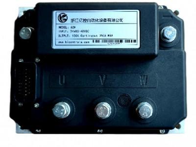 叉车驱动器选型-替代柯蒂斯驱动器选择-ACH一系列