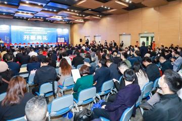2022上海快递物流产业展,砥砺前行-移师上海新国际博览中心