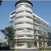 上海维勒科环保节能设备有限公司