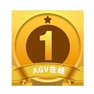 VIP第1年:1级